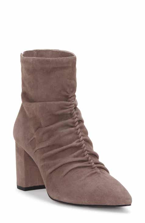 1.STATE Saydie Bootie (Women)