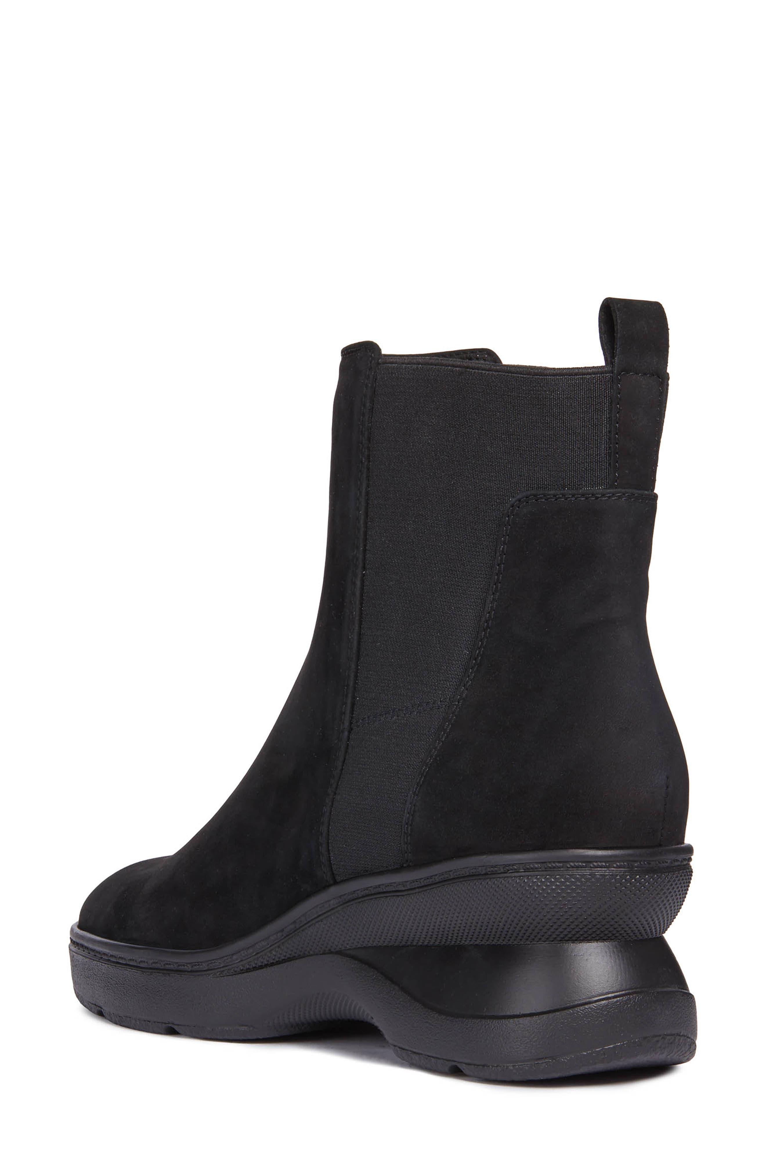 255735709a2e6 Women s Geox Booties   Ankle Boots