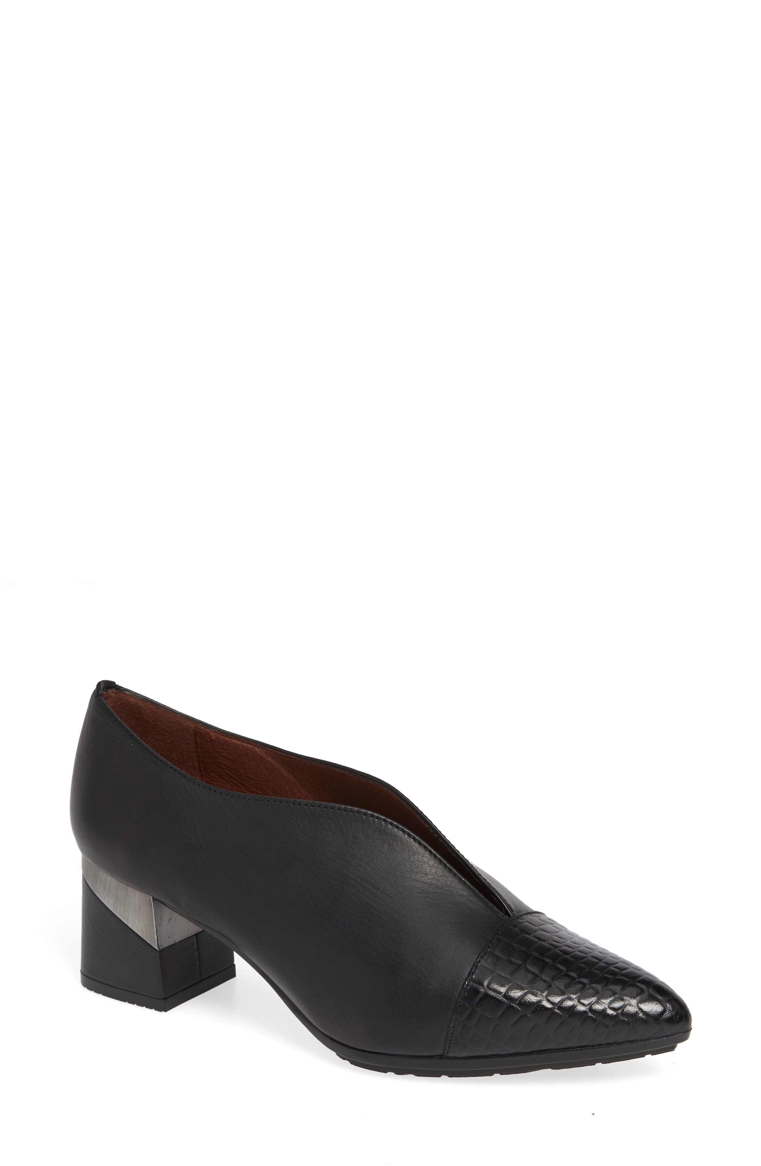 193b1c18bb551 Women's Comfort Shoes: Sale | Nordstrom
