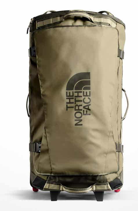 The North Face Rolling Thunder 36-Inch Wheeled Duffel Bag a66bb15d6b