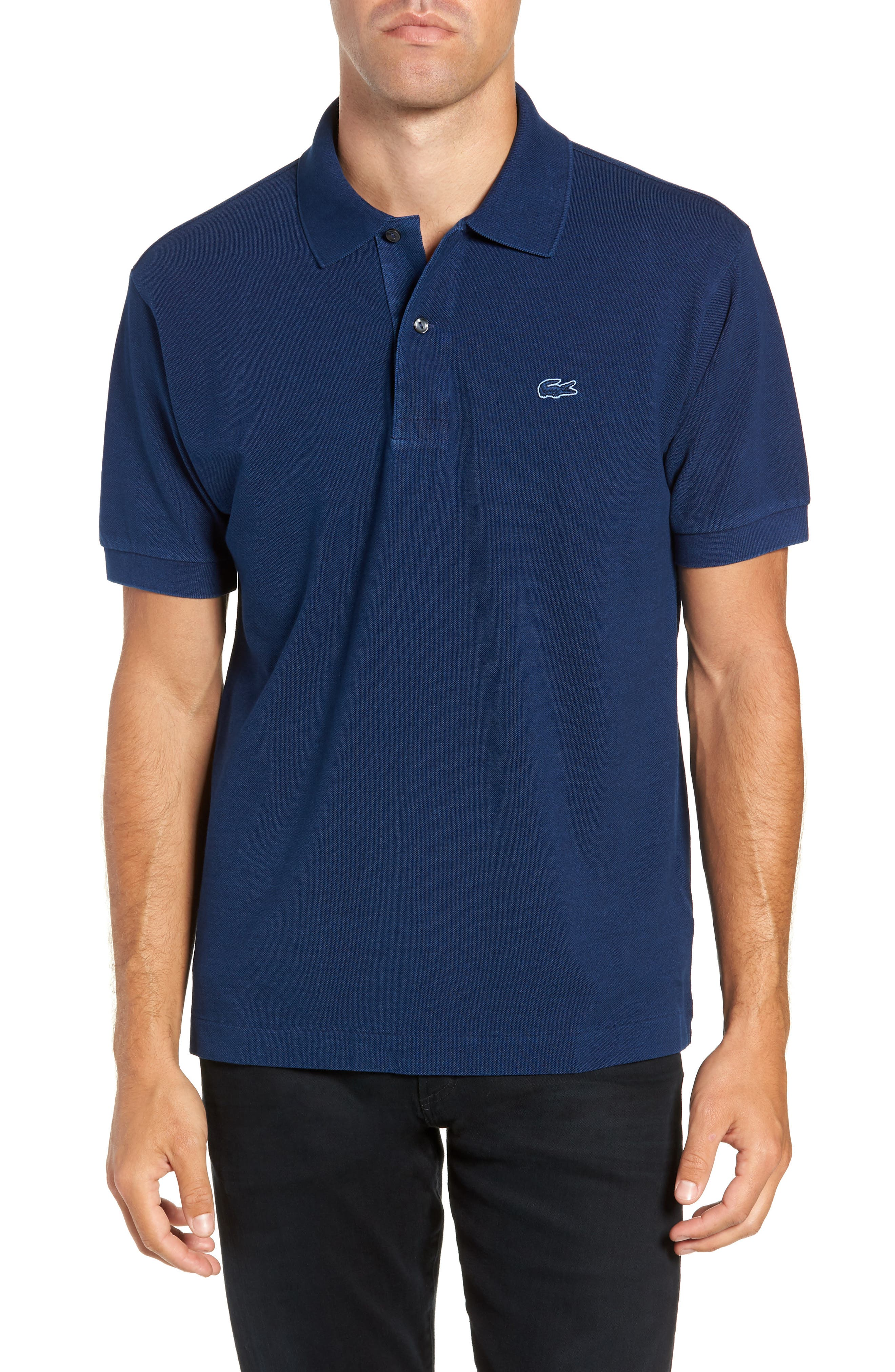 87fca4f5cbcd0 Mens Lacoste Sweatshirt Sale - BCD Tofu House