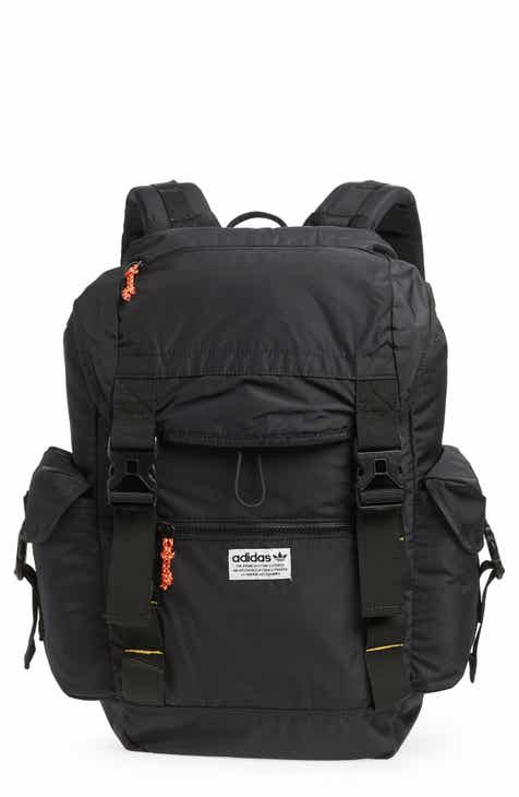 adidas Originals Urban Utility Backpack de54b202b2c00
