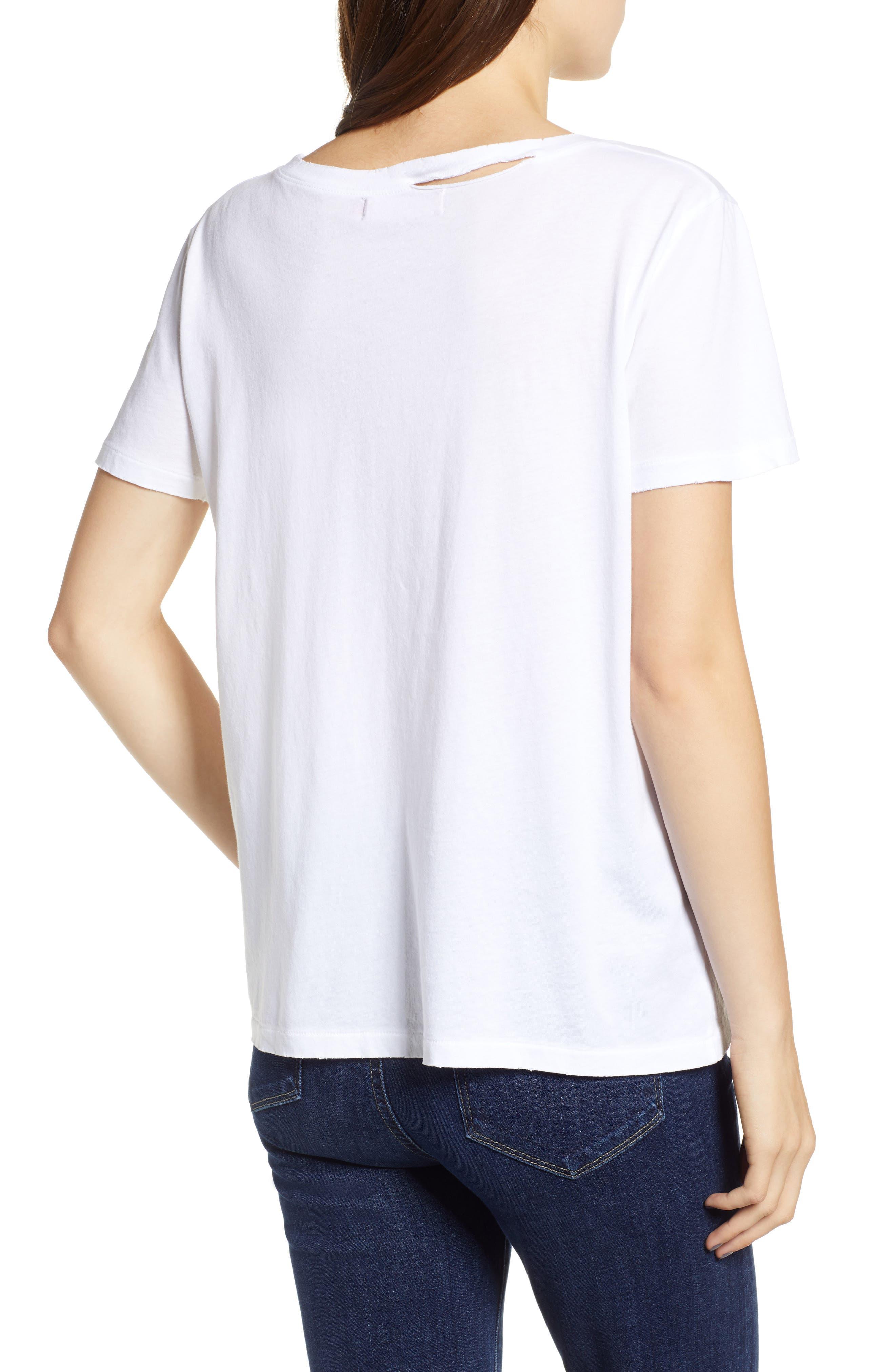 5c44ef30 Women's N:PHILANTHROPY Clothing | Nordstrom