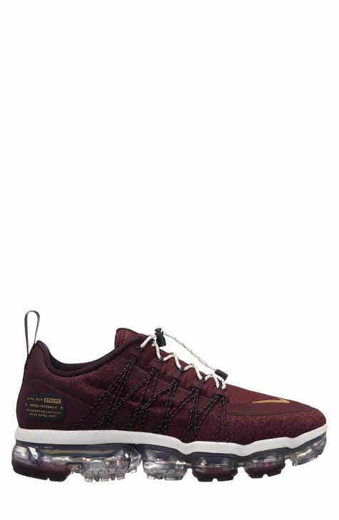 Nike Air VaporMax Run Utility Sneaker (Women) c8389bc818