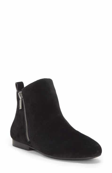 583df3ead10 slouch boots