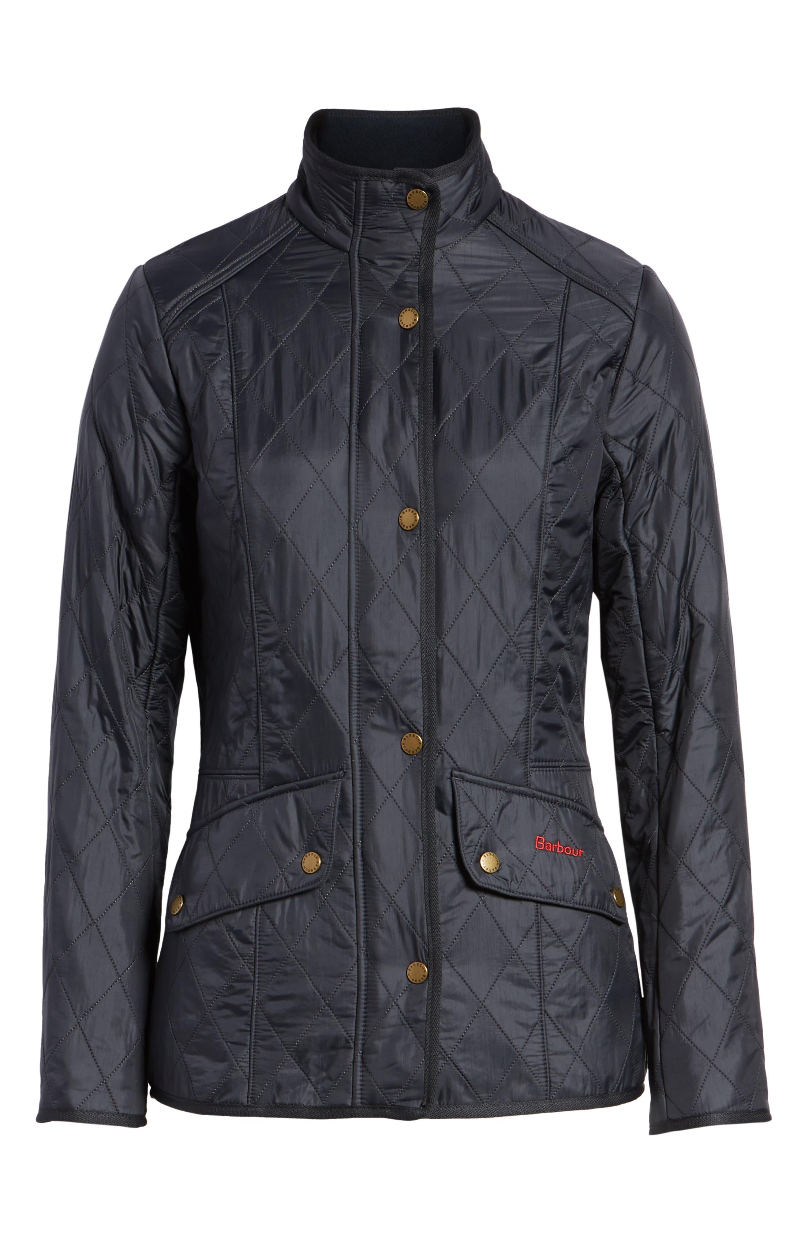 96a7f7cca68d7 Women's Coats & Jackets | Nordstrom