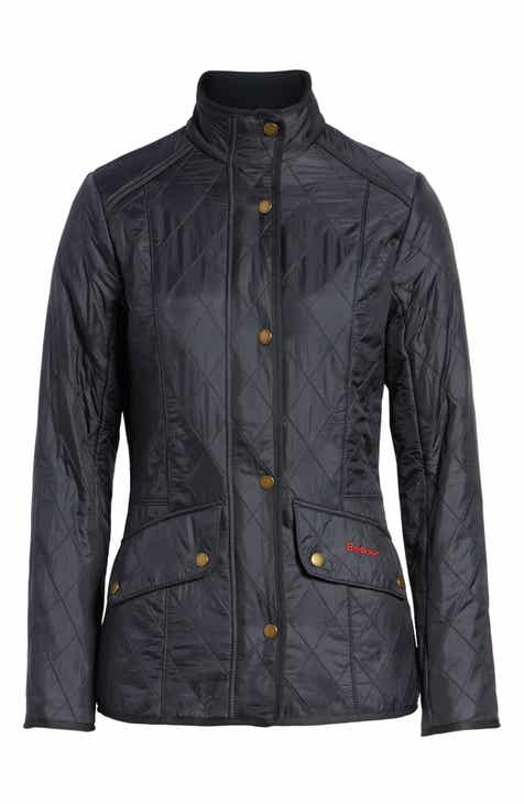 bb52d2066572 Women s Quilted Coats   Jackets