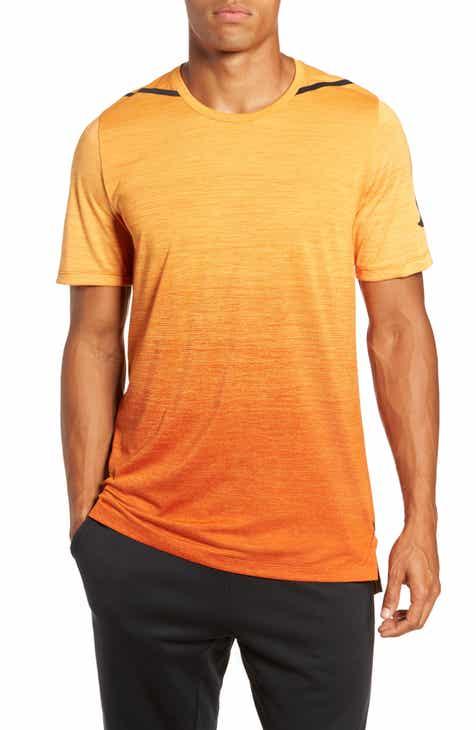 25eaa06224a6 Nike Dry Max Training T-Shirt