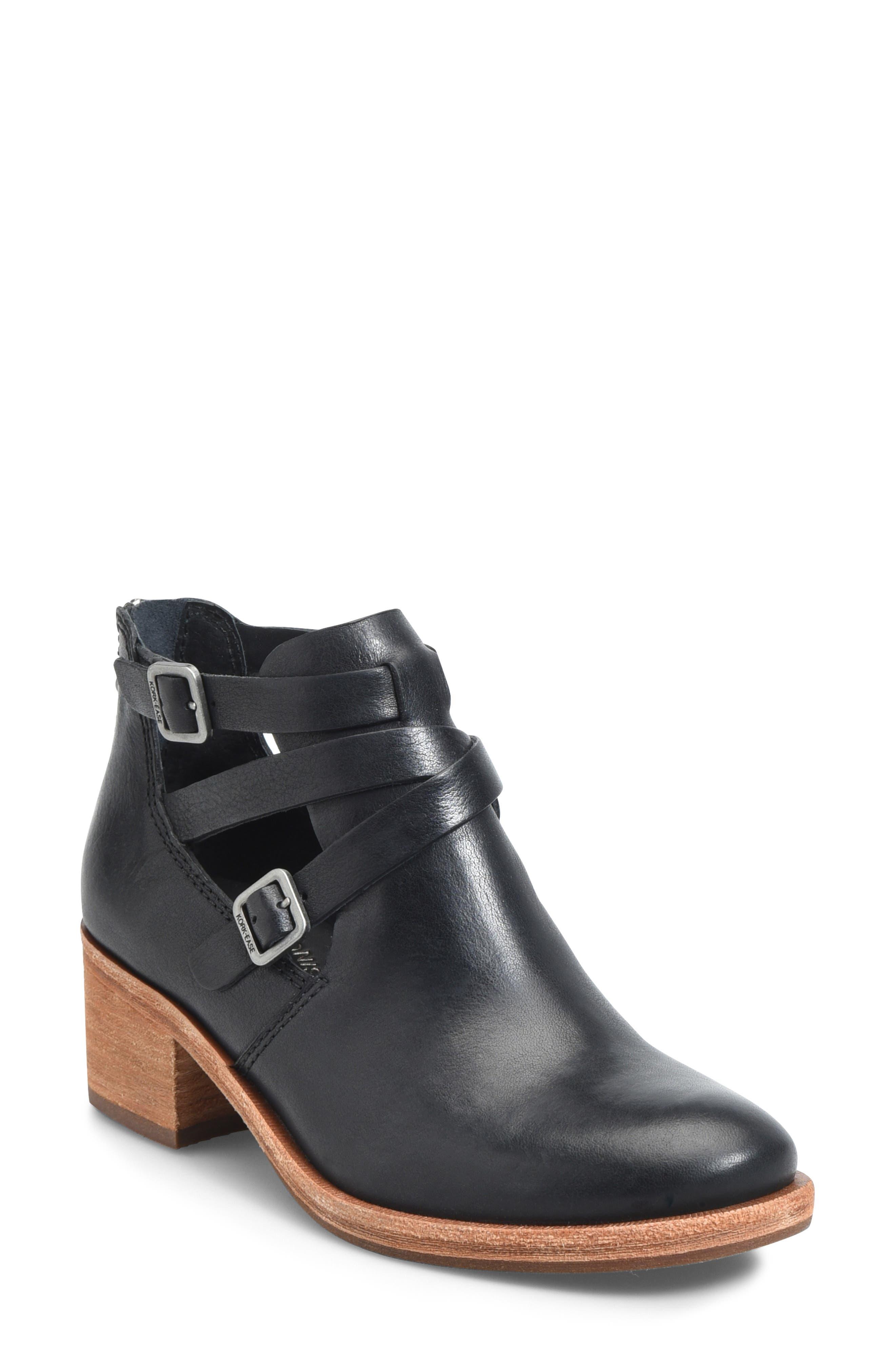 f2ea5d705ba9 Women s Kork-Ease® Booties   Ankle Boots