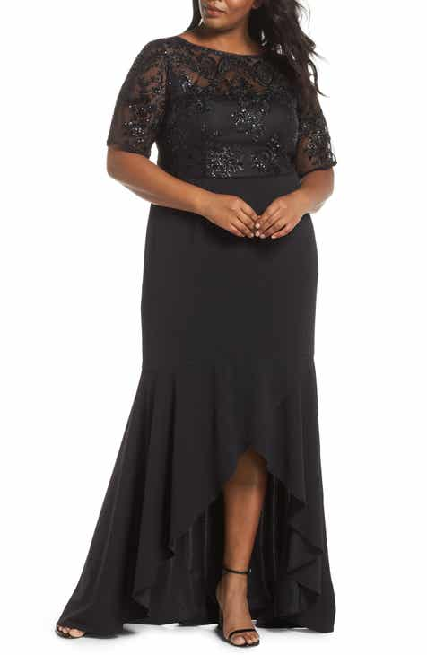 Wedding Guest Plus Size Clothing For Women Nordstrom