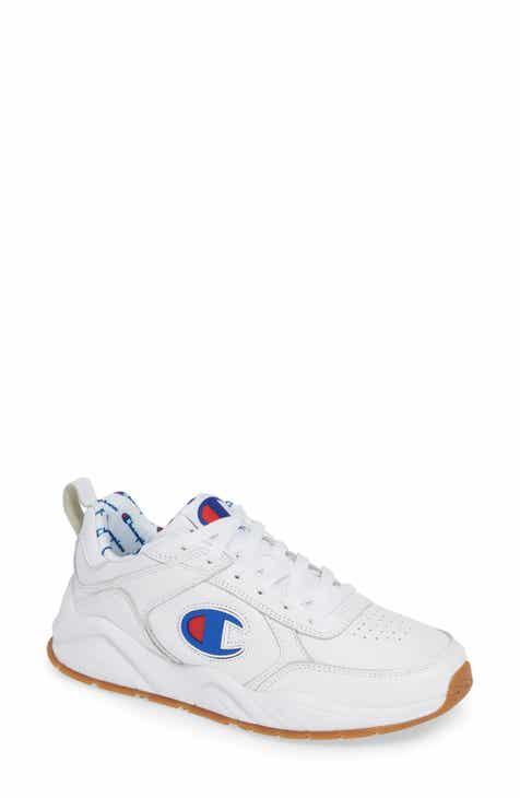 8265d289226 Women s Champion Shoes Sale