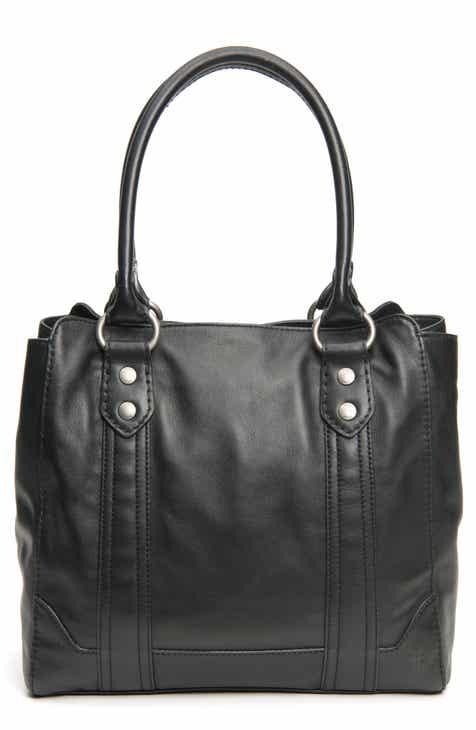 bbbdc48e56 Handbags & Wallets for Women | Nordstrom