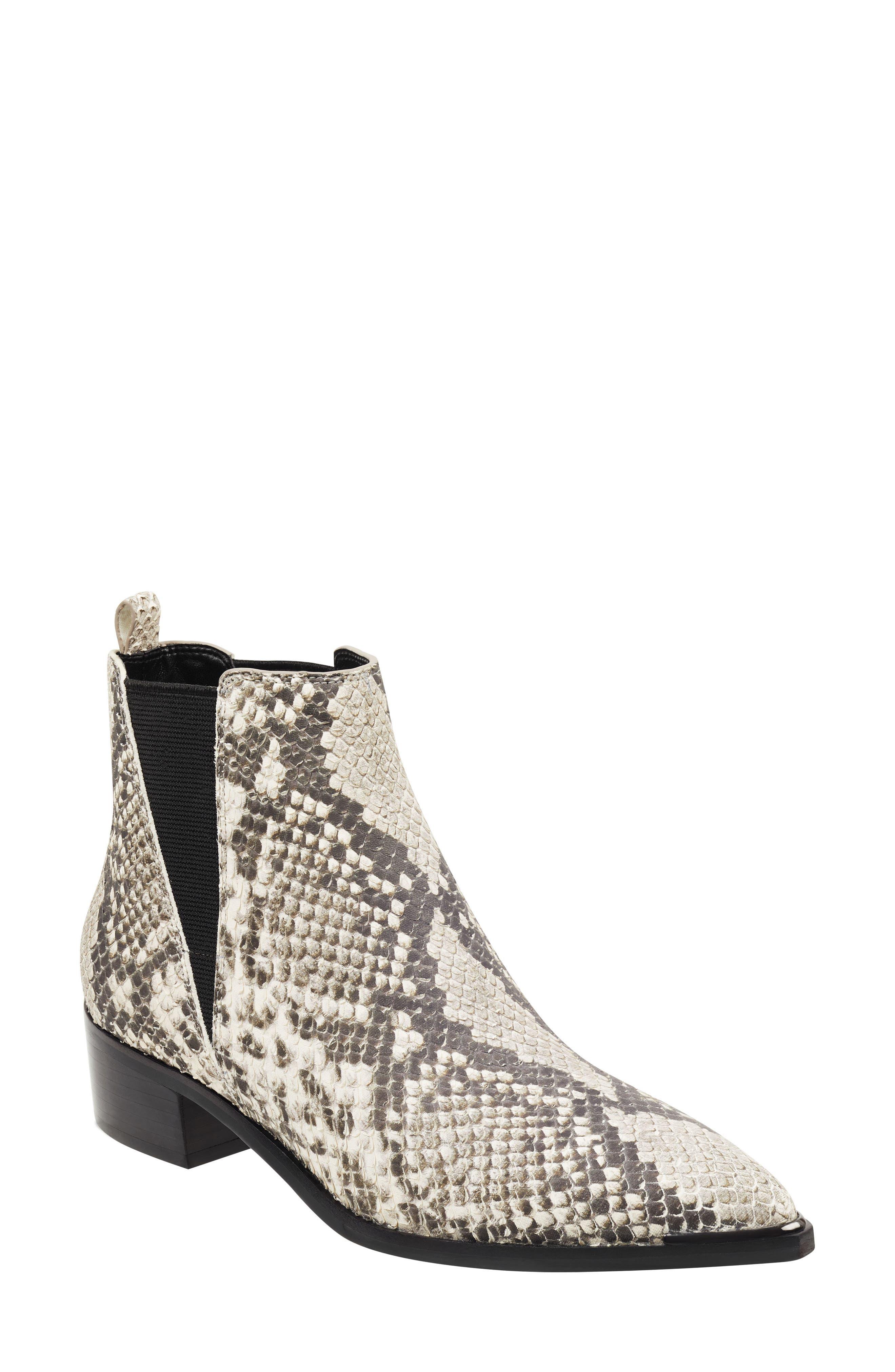9add59e300b Women's Marc Fisher LTD Shoes | Nordstrom