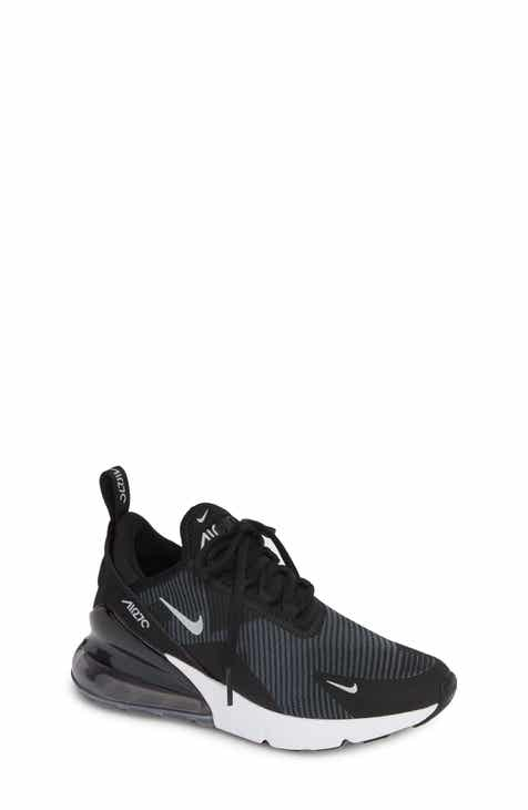 Nike Air Max 270 Sneaker (Big Kids) dc5ee860a