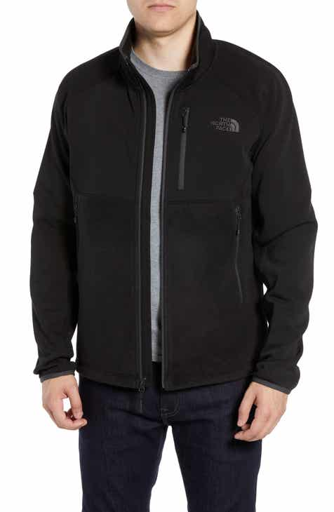 4da09e163e The North Face Tolmie Peak Hybrid Water Repellent Zip Jacket