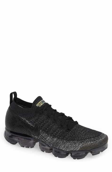 super popular 0f0c9 f66a2 Men's Sneakers, Athletic & Running Shoes | Nordstrom