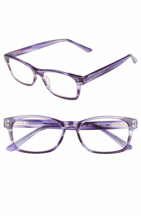 38219d212952 Corinne McCormack Edie 52mm Reading Glasses