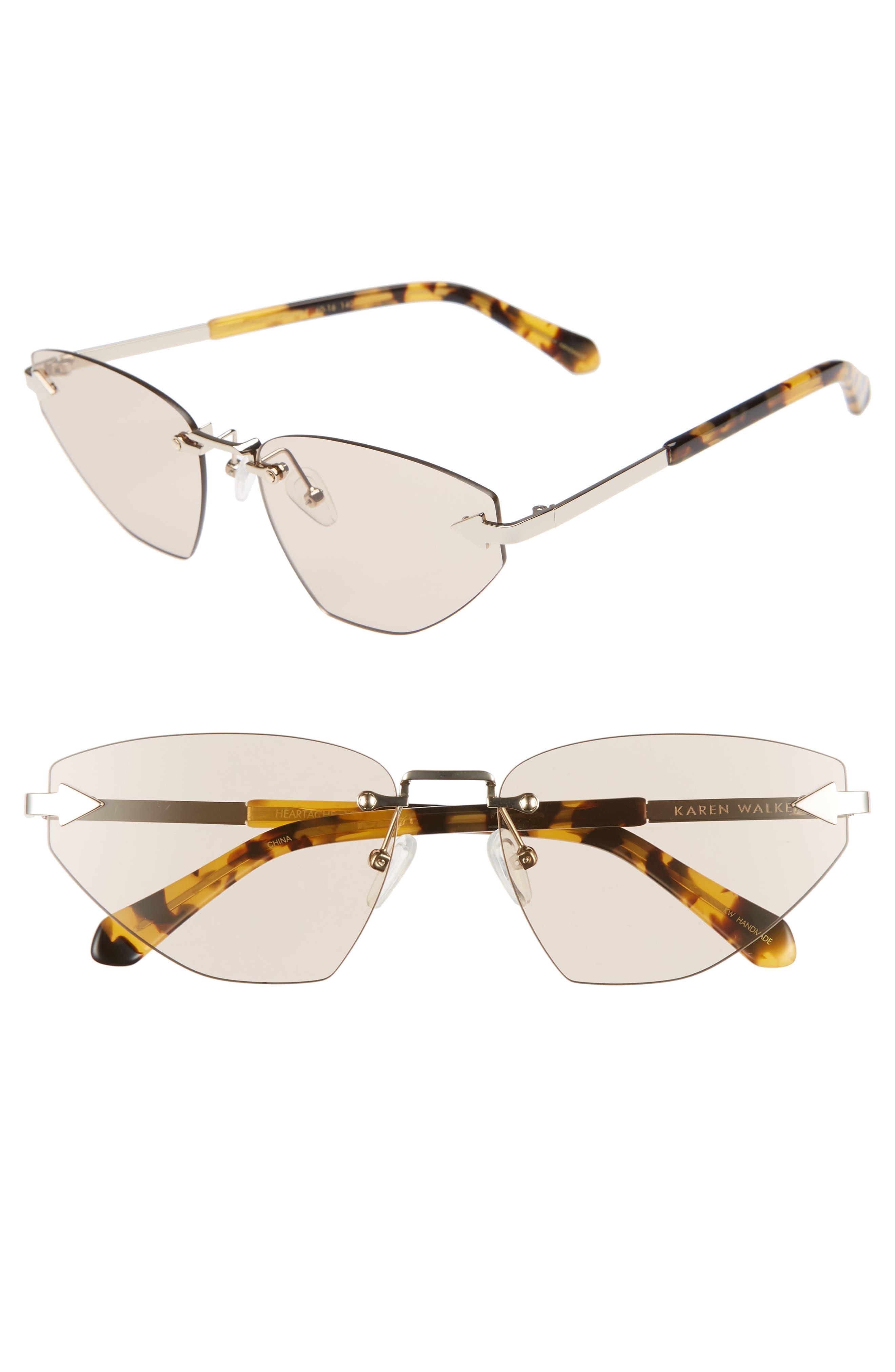 658877b7aac Karen Walker Sunglasses