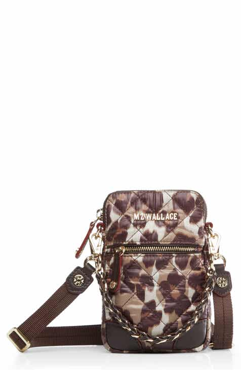 6989a2d9abf170 MZ Wallace Micro Crosby Bag