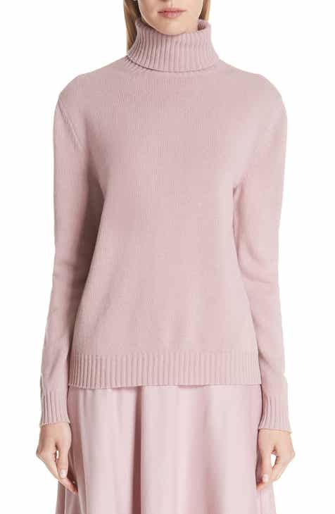 Women S Turtleneck Sweaters Nordstrom
