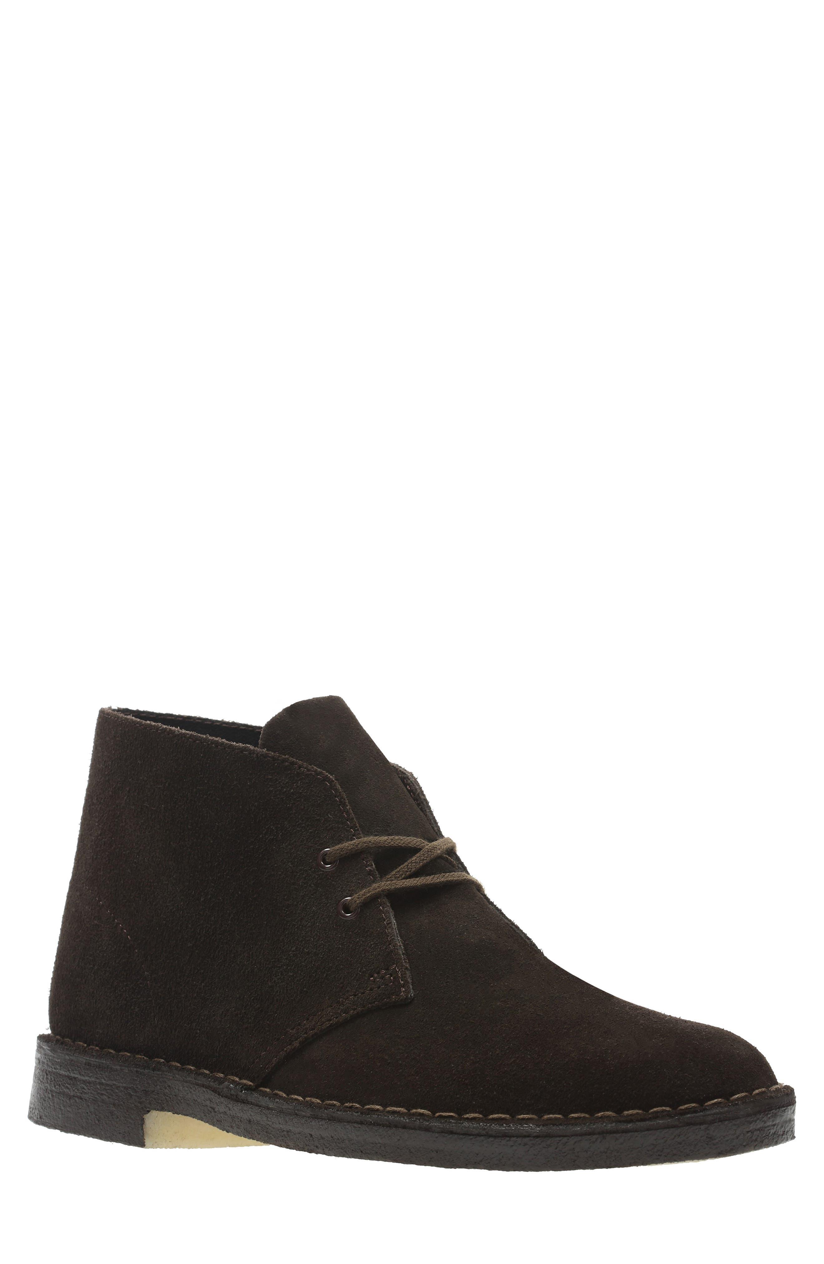 96ce1d46bff Men s Comfort Shoes
