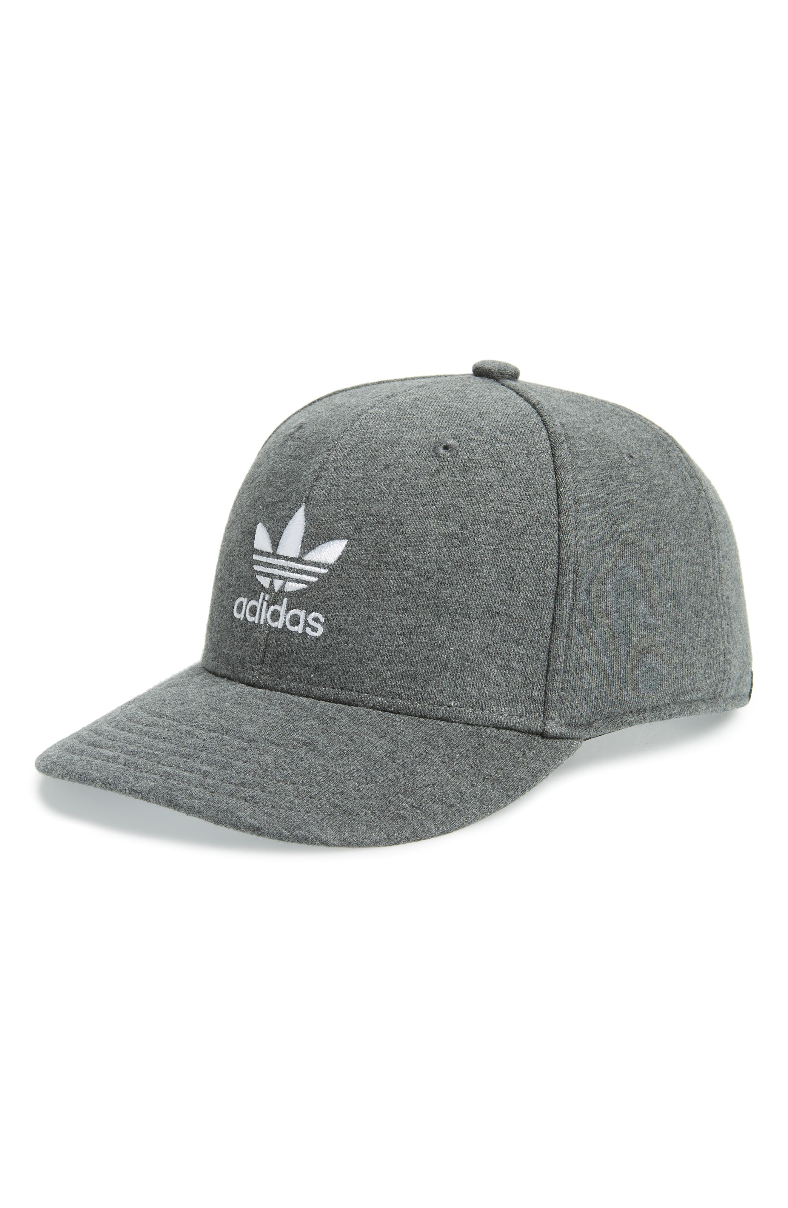 ec4b4c37361 Men s Adidas Originals Hats