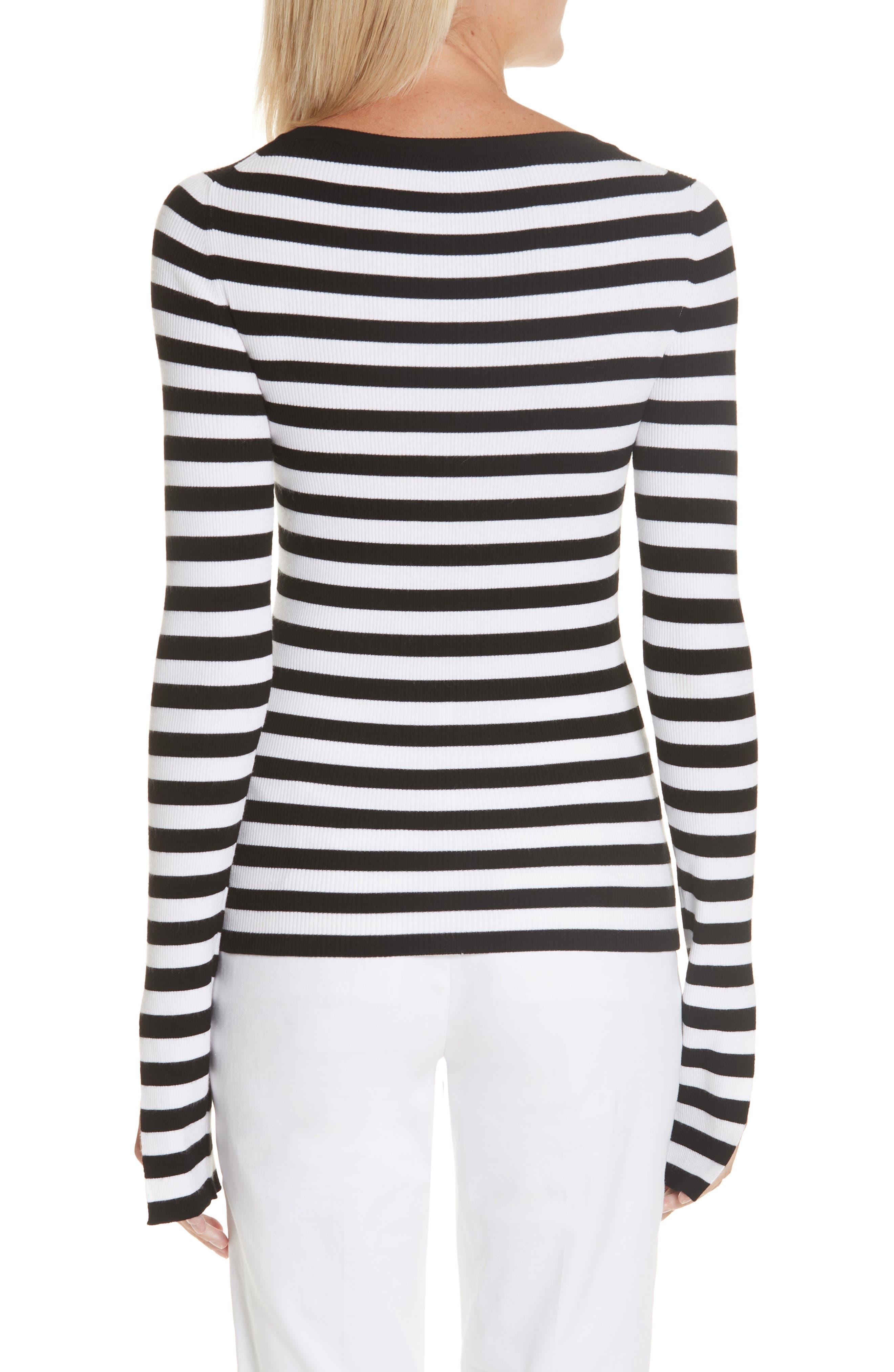 Women s Michael Kors Sweaters  ebbe7b72a