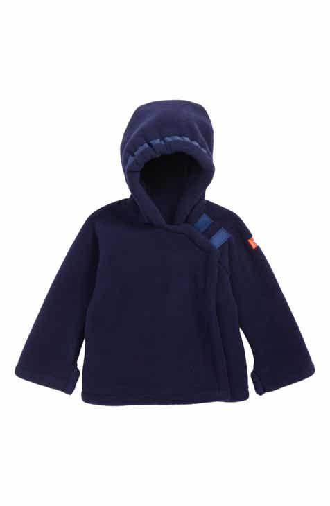 30d2f511bd25 Kids  Coats   Jackets