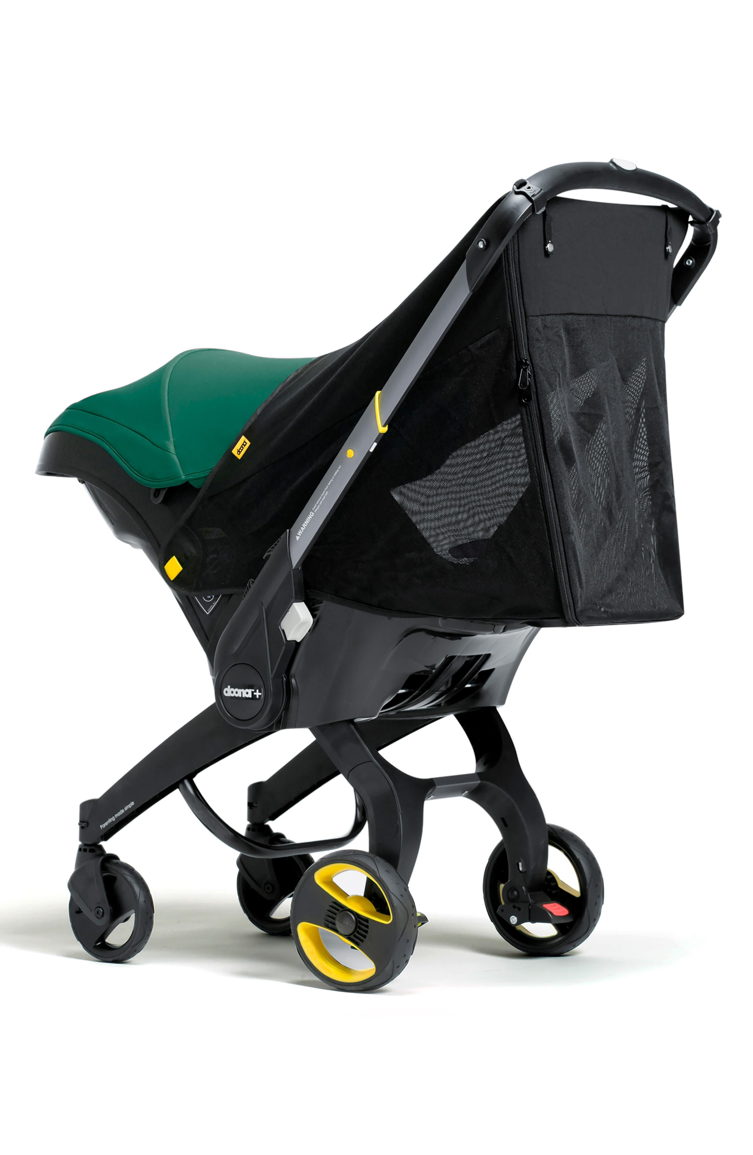Doona Baby Gear & Essentials: Strollers, Diaper Bags & Toys | Nordstrom