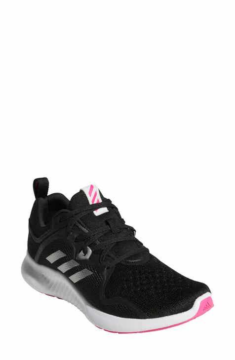 adidas EdgeBounce Running Shoe (Women) d6a08b460