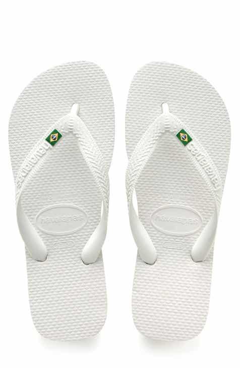 c04429e20 Havaianas  Brazil  Flip Flop (Men)