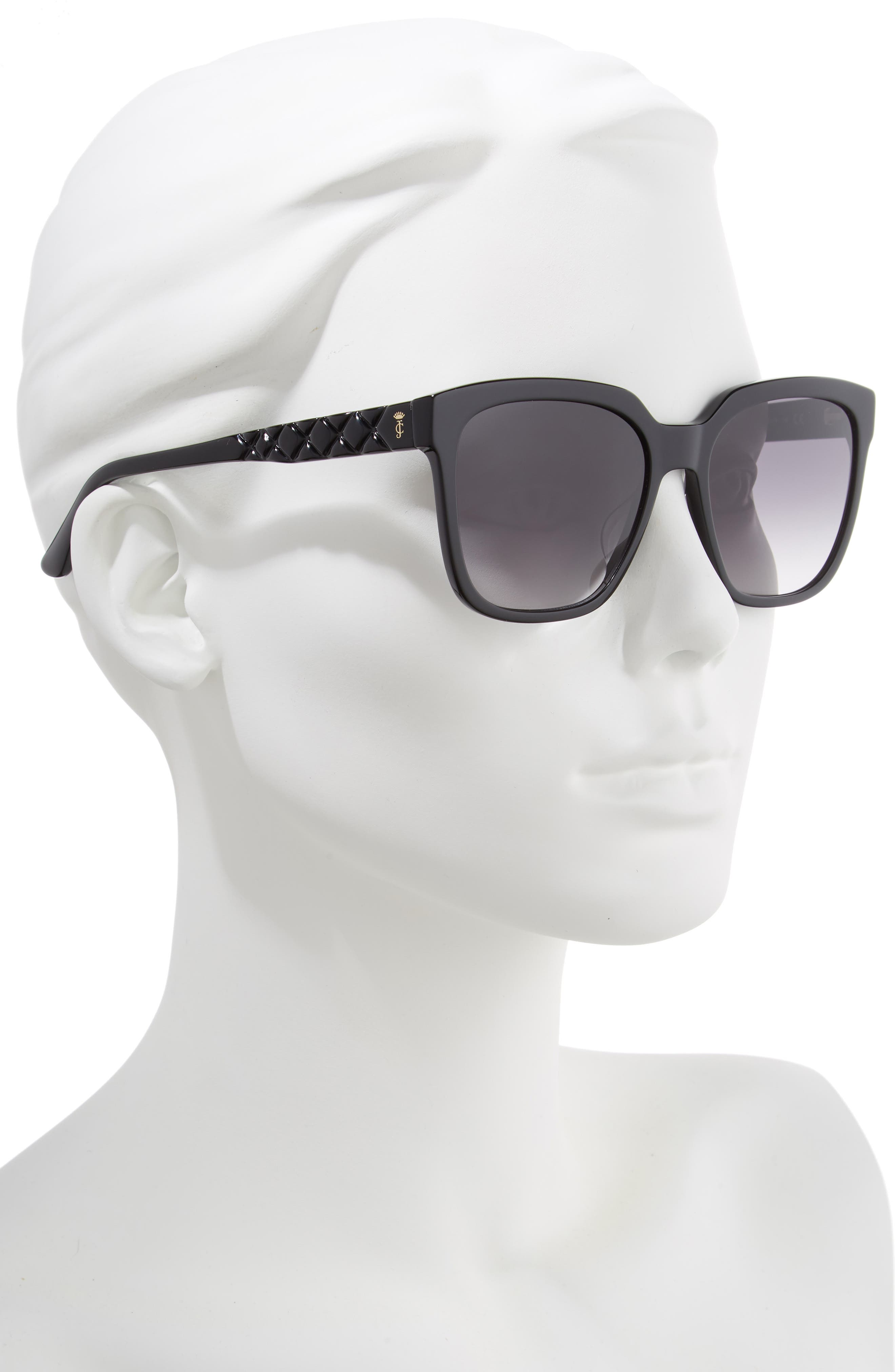 ba240753a9 Juicy Couture Sunglasses for Women