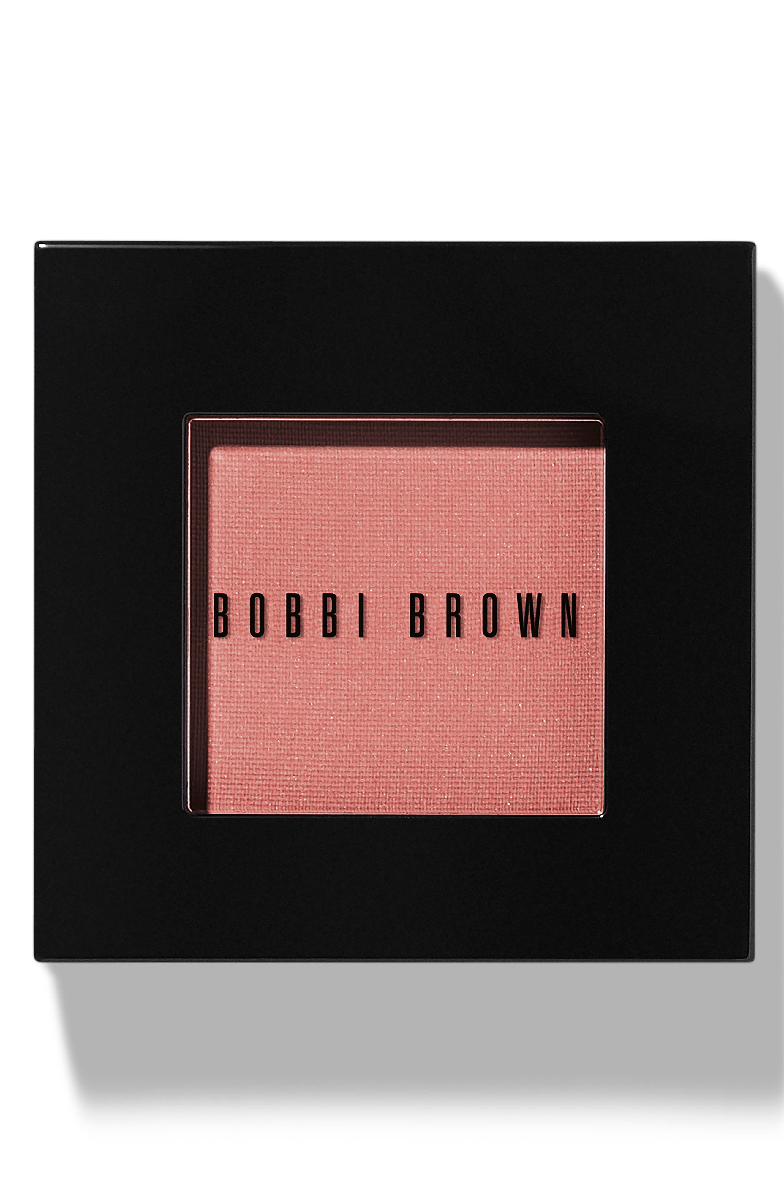 Cheeks Bobbi Brown Makeup Nordstrom Illuminating Cheek Palette Limited Edition