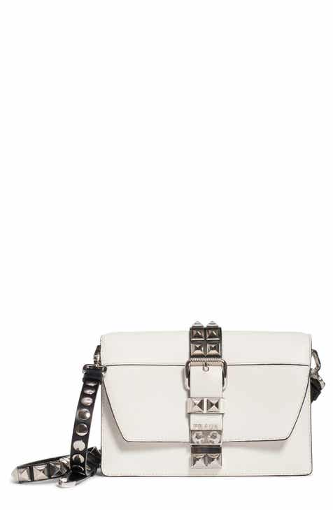 9bd84b0df18c Prada Small Elektra Crossbody Bag