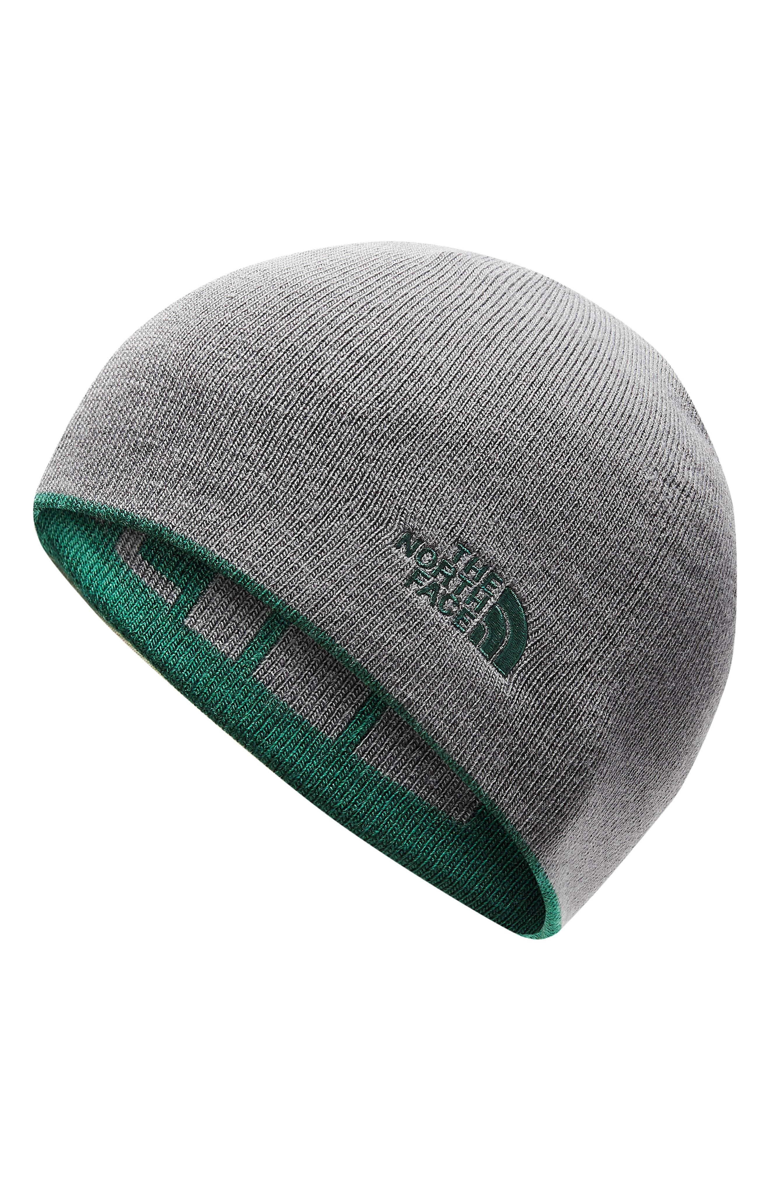 ... new product Mens Beanies Knit Caps Winter Hats Nordstrom 1c4b1 1b228 ... c6c9b11a0ec