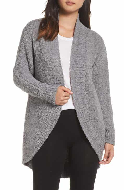 cd2cee14401 Women's UGG® Sweaters   Nordstrom