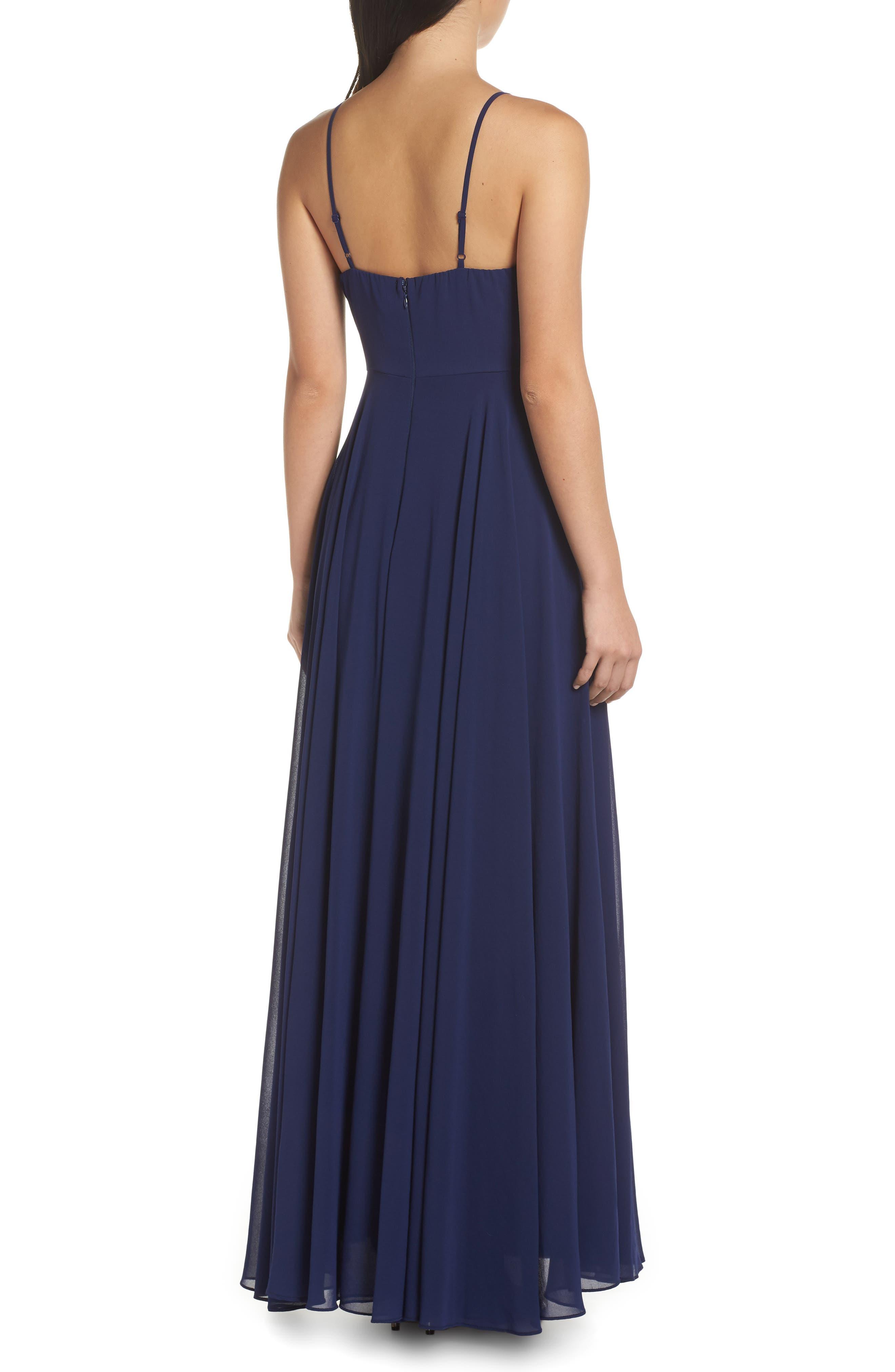 c2c2322305a8 Women s Lulus Dresses