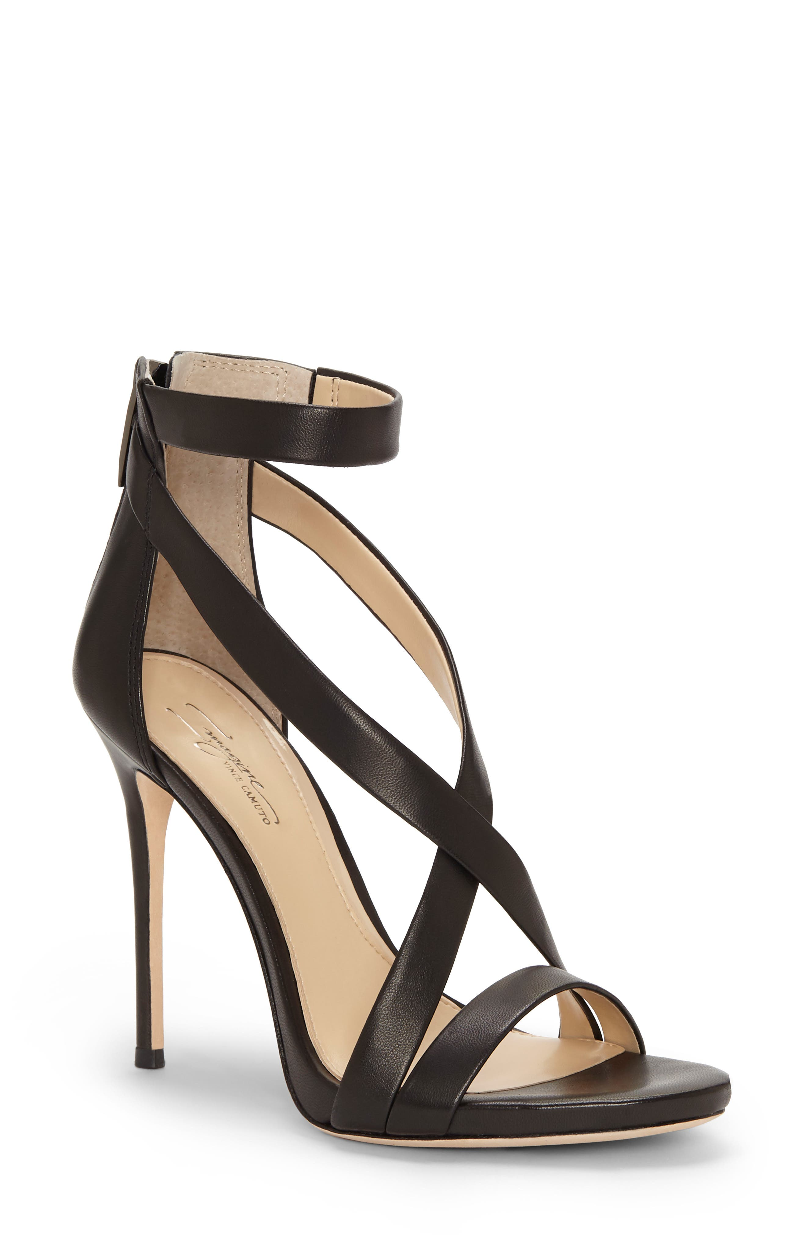 Damens's Schuhes Imagine By Vince Camuto Schuhes Damens's   Nordstrom f42bc0