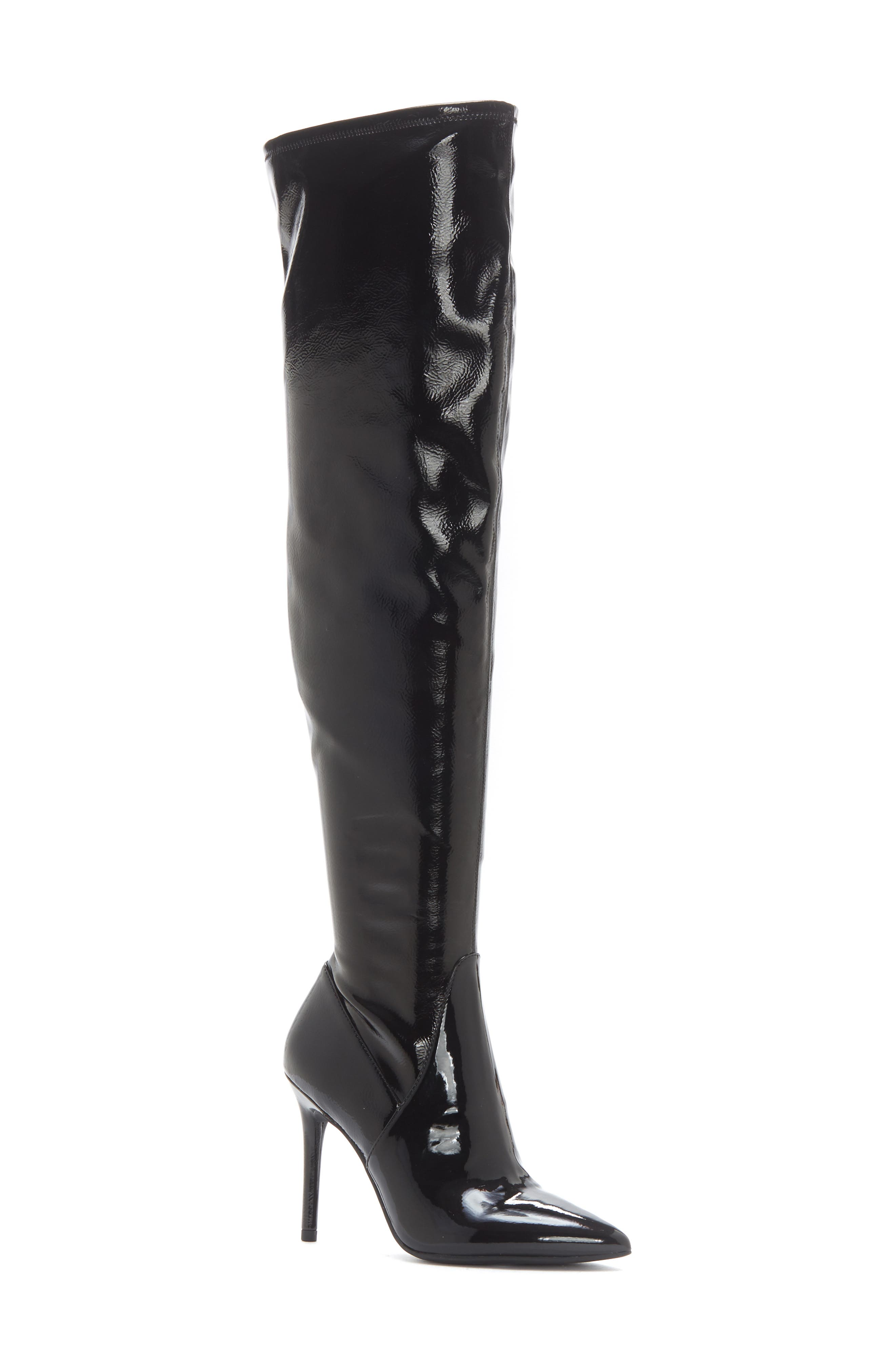 6eaa1c510a9 Women s Boots Jessica Simpson