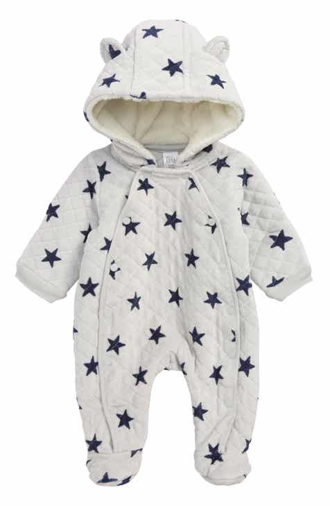 fb05852e8919 Nordstrom Baby Newborn Clothing   Essentials