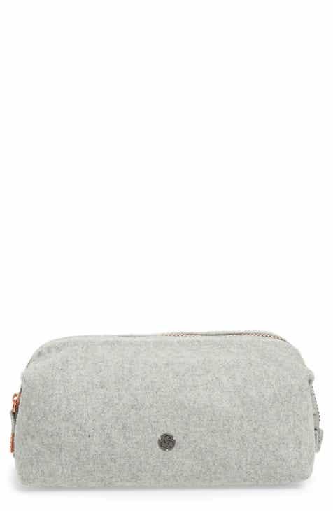 Men s Travel Kits, Dopp Kits   Toiletry Bags   Nordstrom 26429f1e96