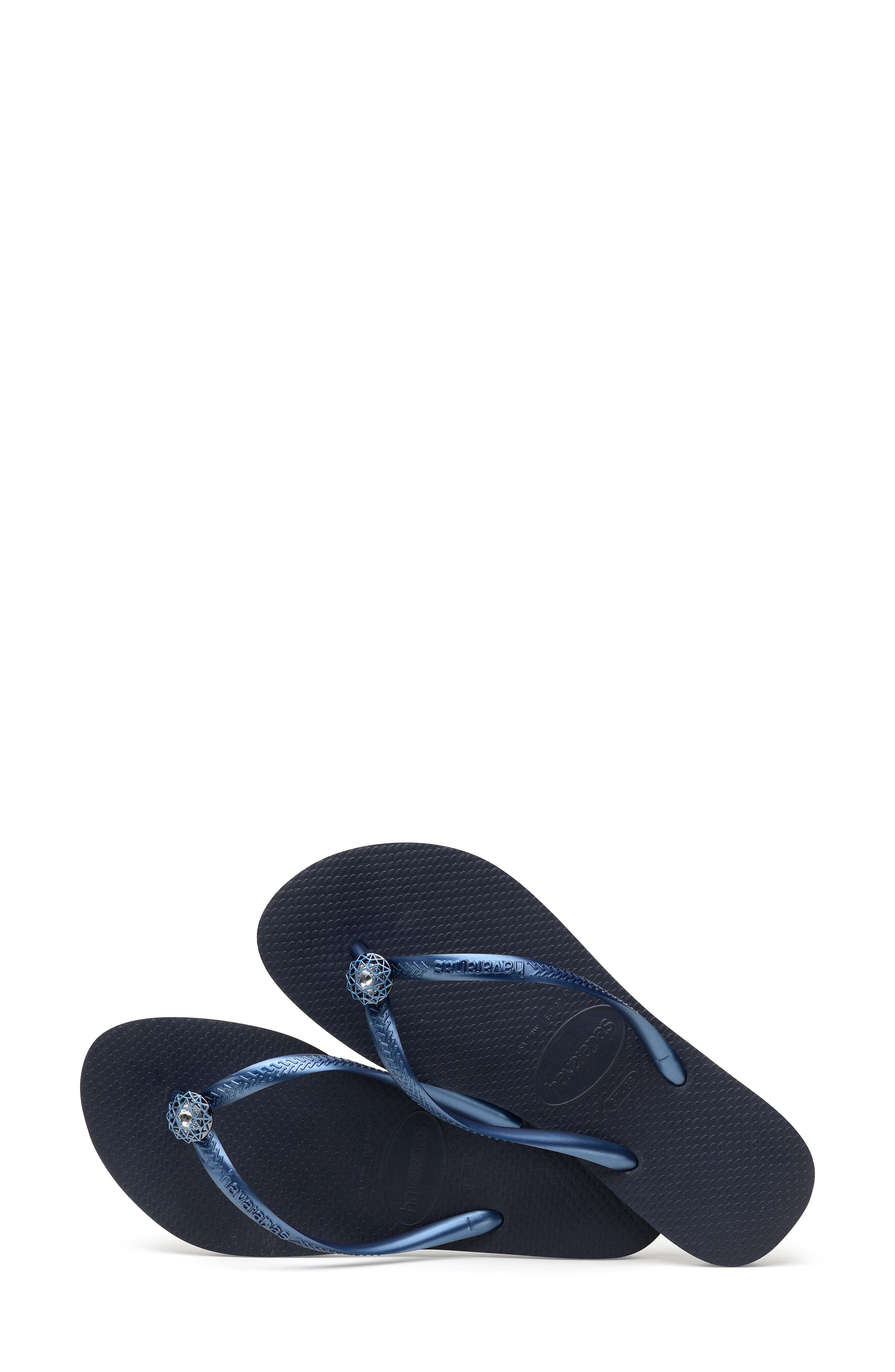 d69a99f43c1860 Women s Havaianas Sandals