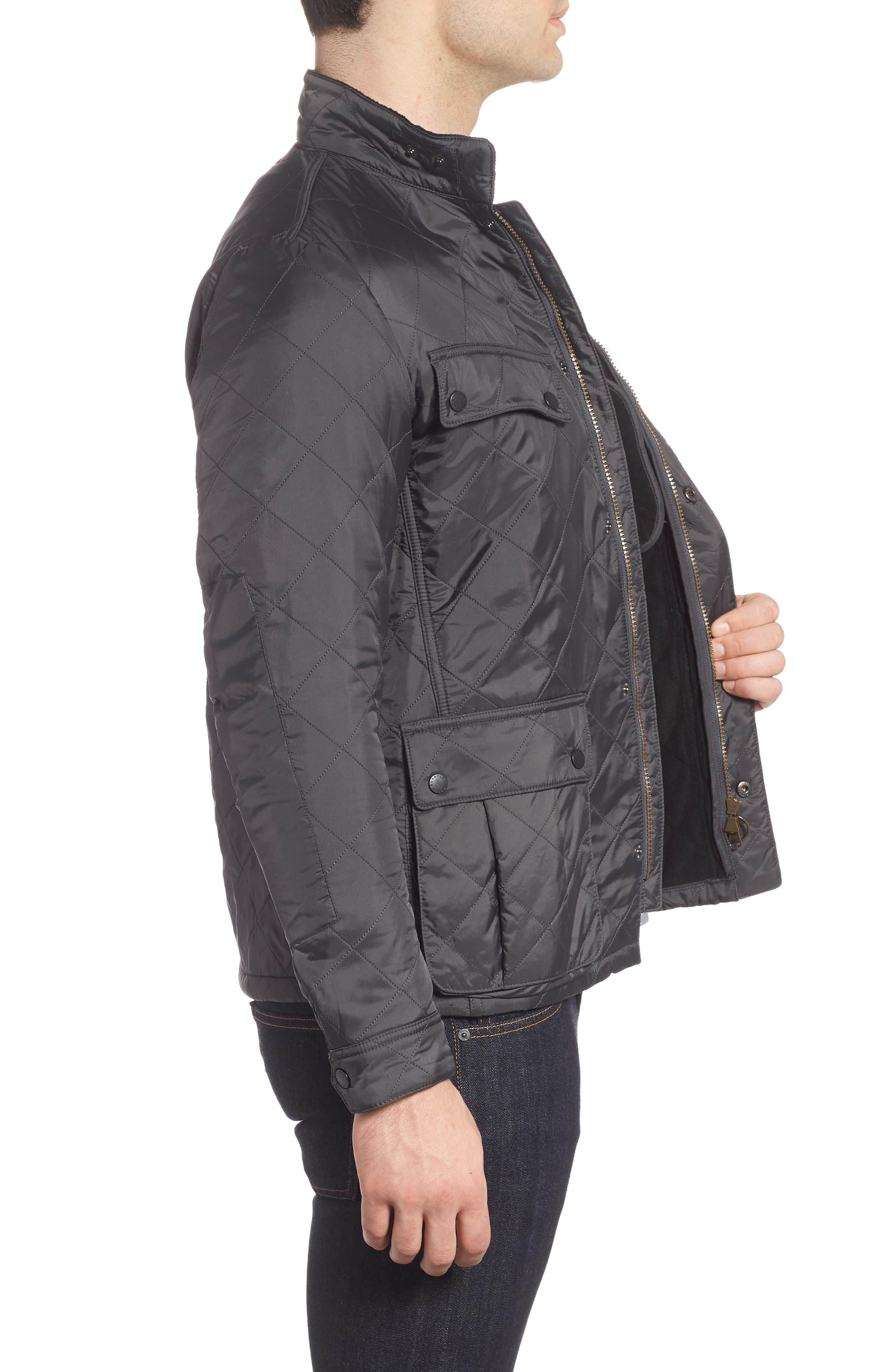 710a37dc553a Men s Barbour Coats   Jackets