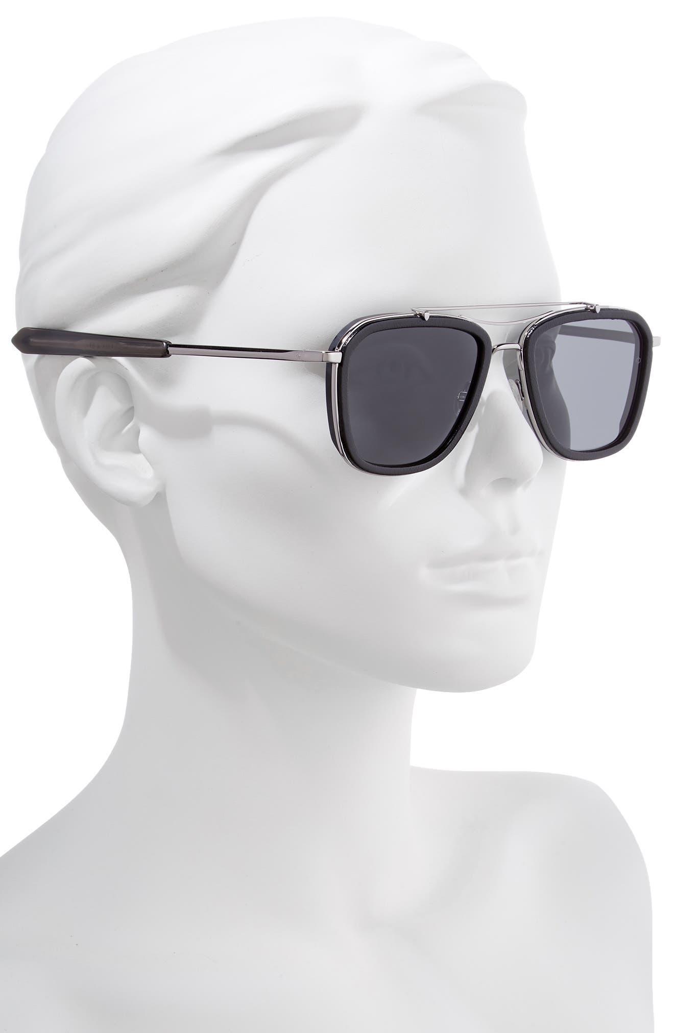 923559456425 Rag   Bone Aviator Sunglasses