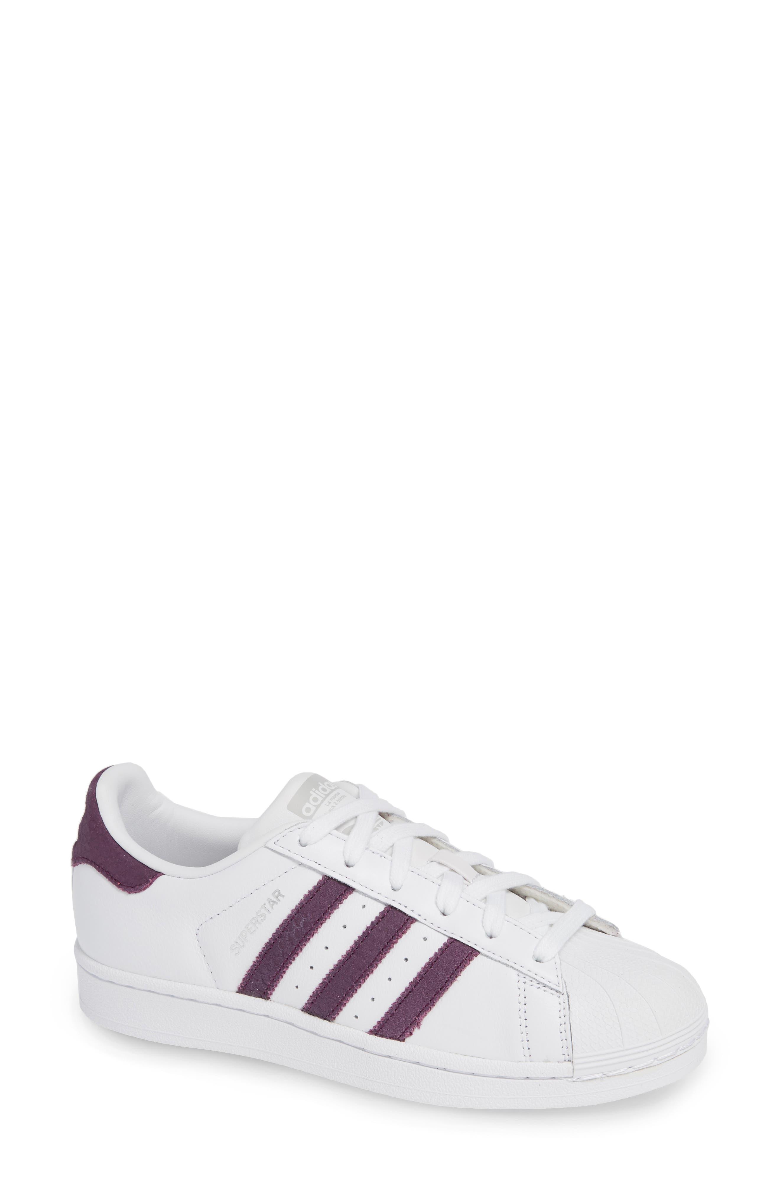 discount grey purple womens adidas neo shoes 82895 062b1