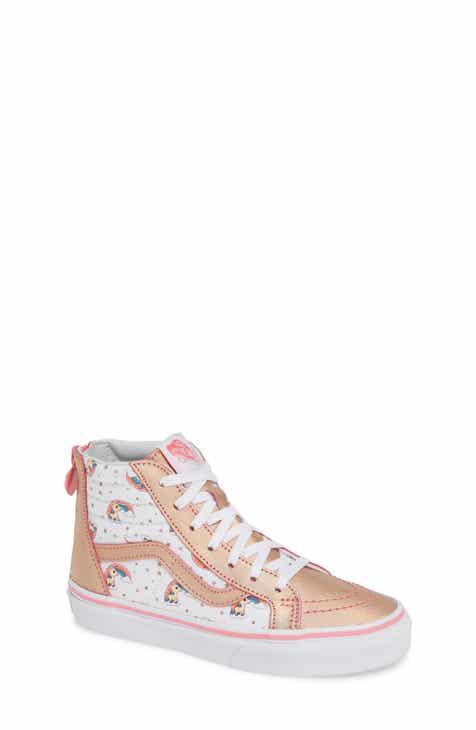 Girls Shoes Nordstrom