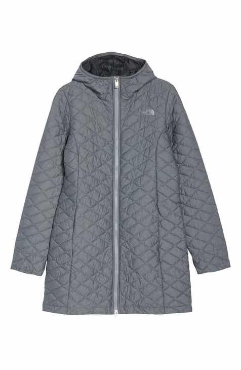 f37c0aac0d The North Face ThermoBall™ Insulated Hooded Parka II
