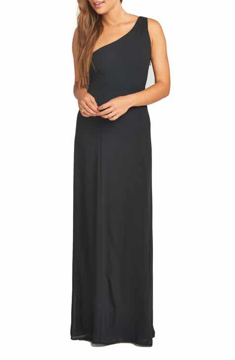 Black Dress For Funeral Nordstrom