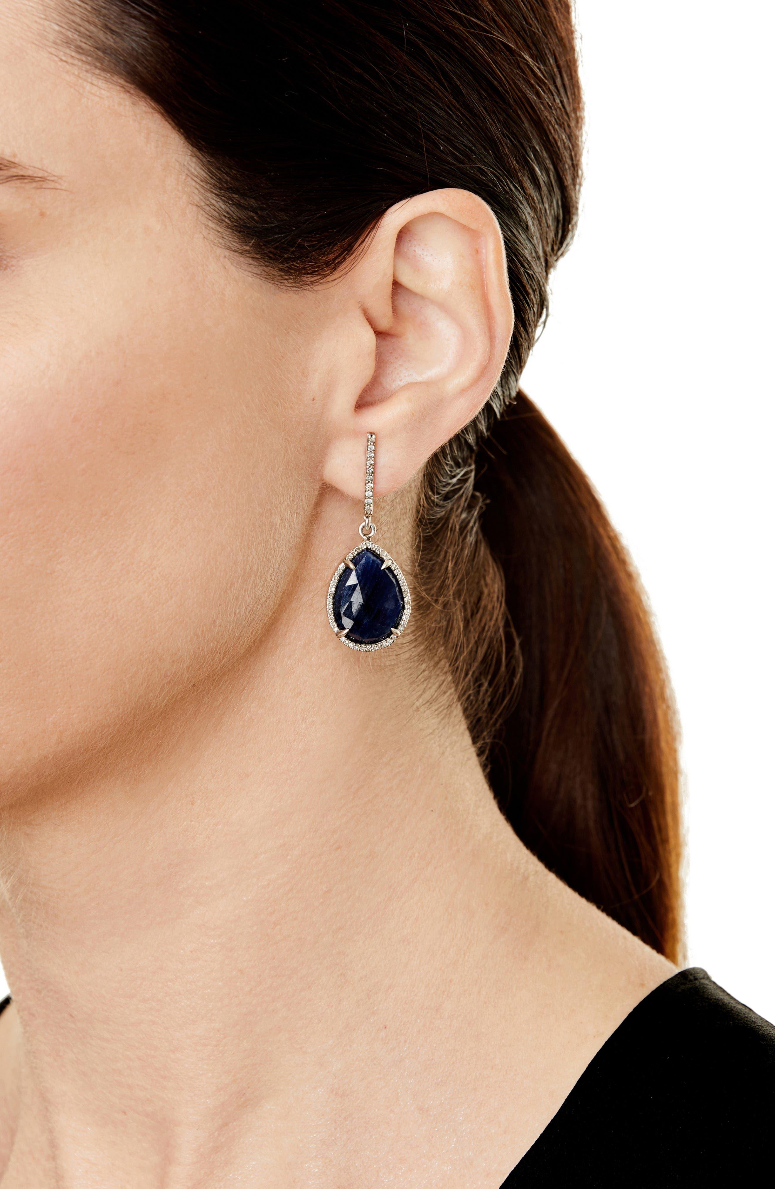 Women's SHERYL LOWE Jewelry | Nordstrom