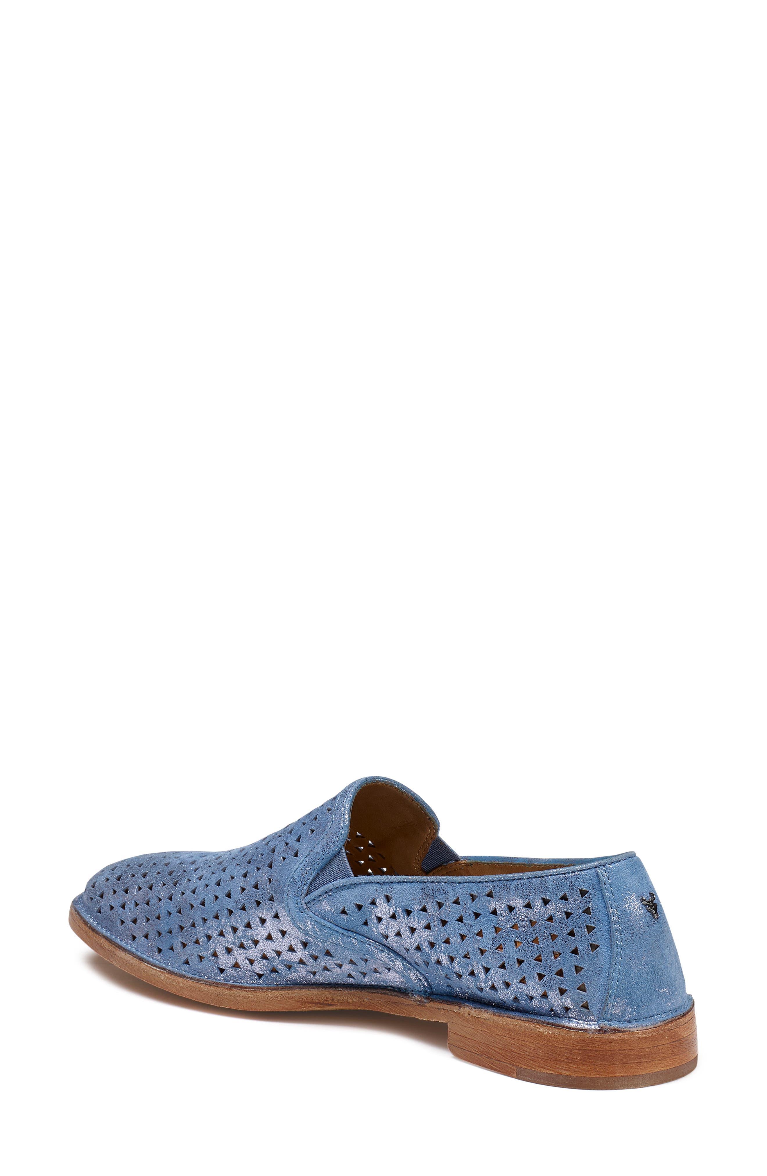 d92e379e25b Women's Trask Shoes | Nordstrom